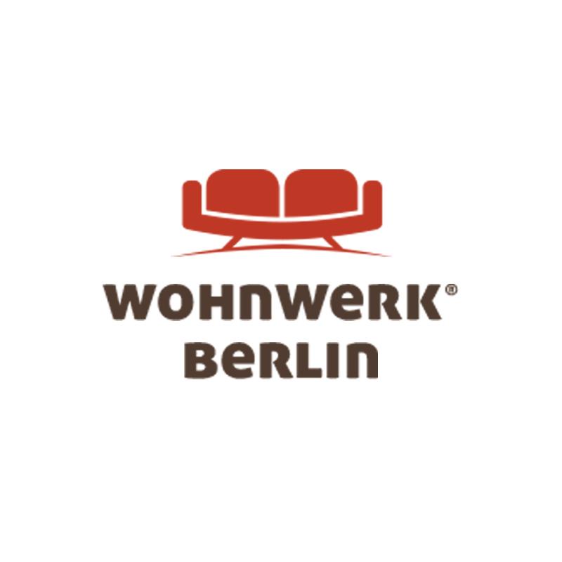 Wohnwerk Berlin