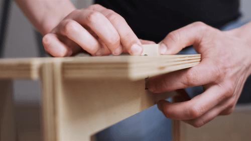 16boxes Detail