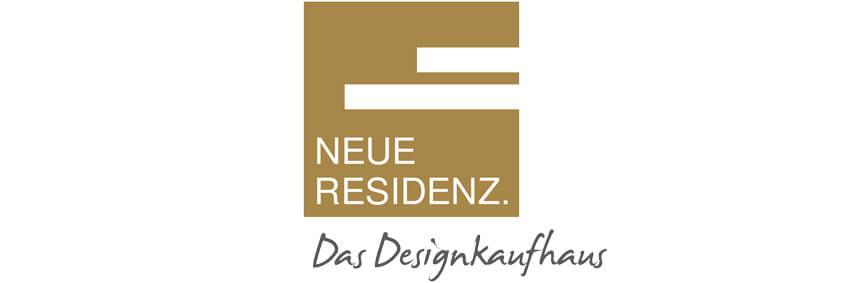 Neue Residenz – Das Designkaufhaus
