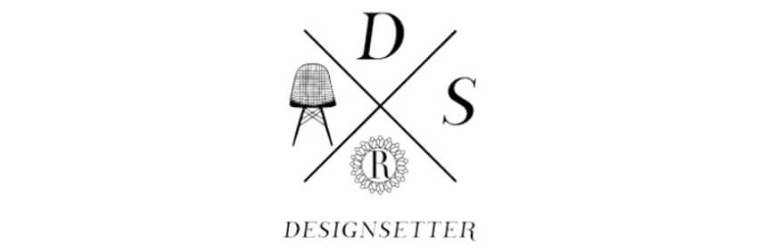 Interview mit Nils Wadt auf Designsetter
