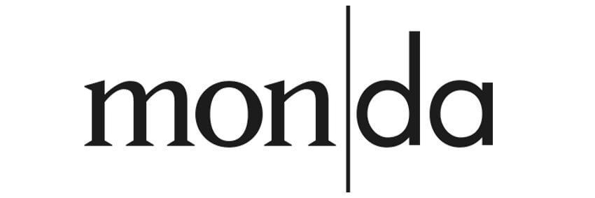 Monda Magazin stellt die besten Stauraum-Möbel vor